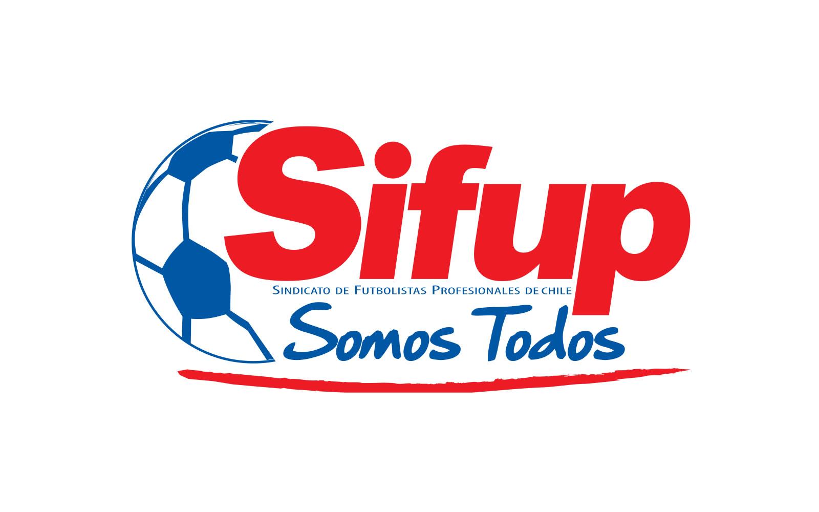 Sifup valora diálogo con segunda agrupación de exfutbolistas