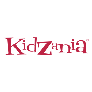 KIDZANIA