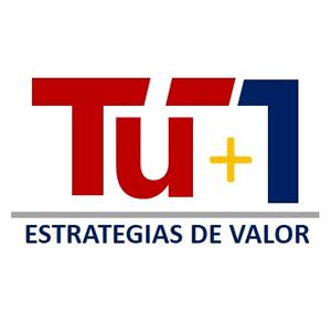 TU +1