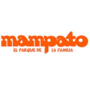 MAMPATO