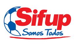 Sifup
