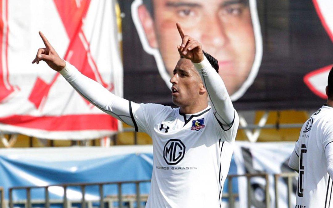 Revisa las mejores jugadas y goles de la decimosexta fecha del Torneo Nacional