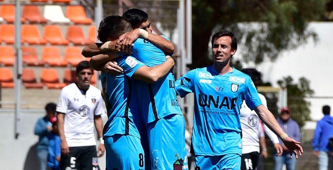 *VIDEO* las mejores jugadas de una nueva fecha del Torneo Nacional