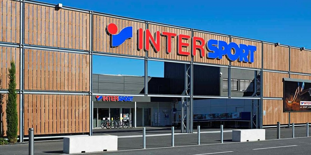 Sindicato celebra acuerdo con cadena deportiva Intersport