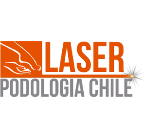 Láser Podología Chile
