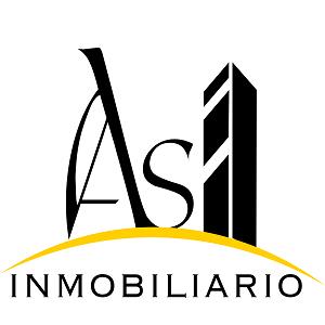 AS INMOBILIARIO