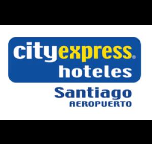 Hotel Cityexpress