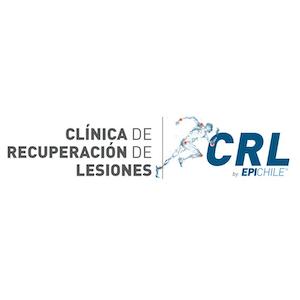 EPI Chile