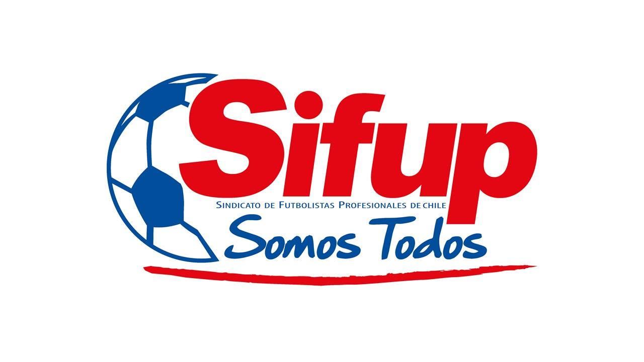 Sifup y Jugadores por Siempre avanzan en grandes proyectos para exfutbolistas