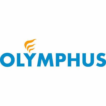 OLYMPHUS