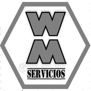 Serviteca Waldo Ponce