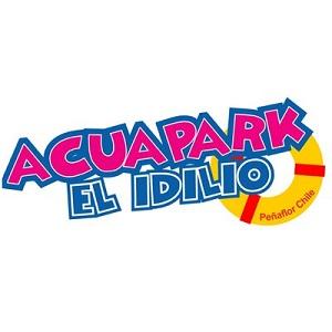 Acuapark