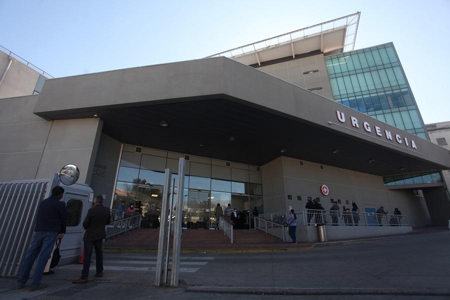 Covid-19: Minsal reconvertirá tres centros asistenciales para atención de pacientes críticos