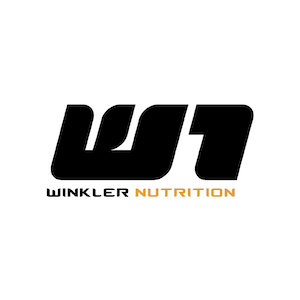 WINKLER NUTRITION
