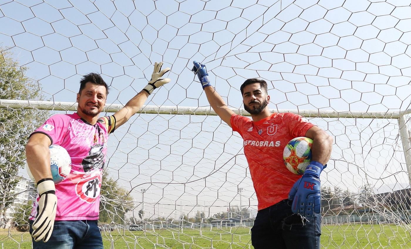 """Herrera y Peric: """"Nos merecemos escuchar el último aplauso"""""""