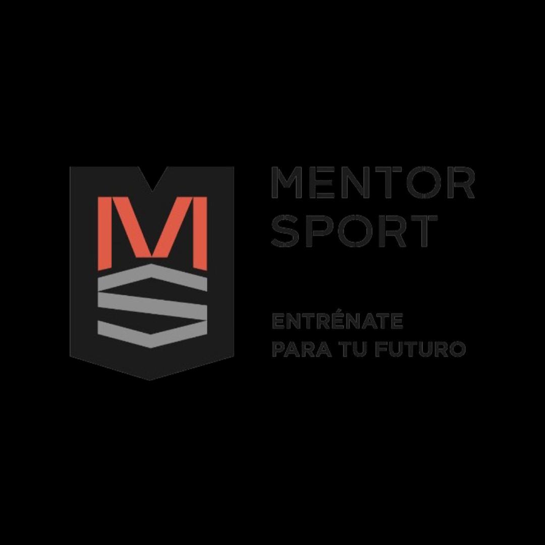 Mentor Sport