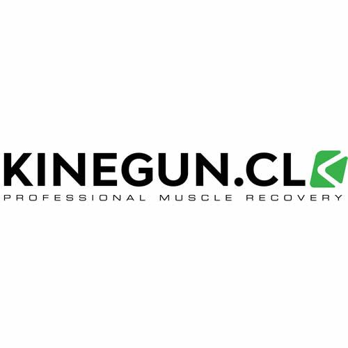 KINEGUN